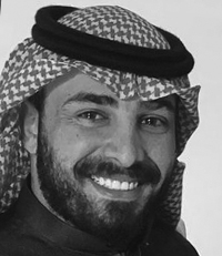 ناصر العودة
