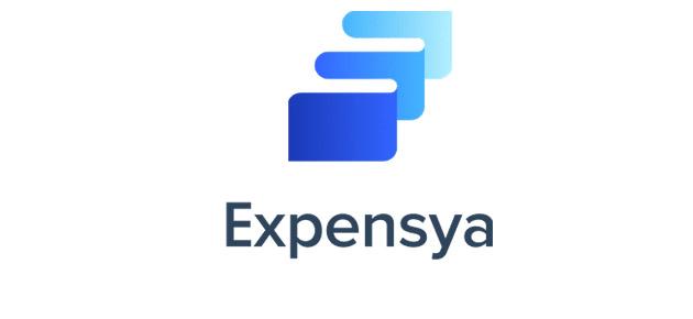 إكسبانسيا.. برمجيات لإدارة نفقات الشركات