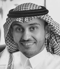 معجب بن محمد الدوسري