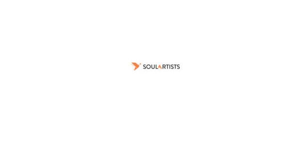 سول أرتستس.. أمنت فرص عمل للموسيقيين والفنانين