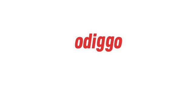 أوديجو.. سوق مستلزمات صيانة السيارات