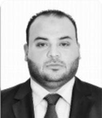 أيمن محمد عبدالله الجعفري