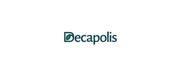 ديكابوليس.. لتحقيق معايير السلامة الغذائية