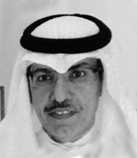 سعد بن محمد البيز
