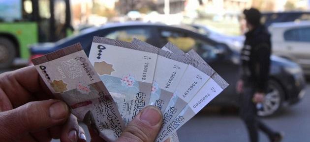 خبير يحذر من طباعة العملة لسد العجز في موازنة 2022