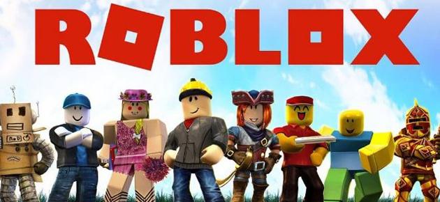 إيرادات منصة الألعاب Roblox تسجّل 3 ملايين دولار يومياً