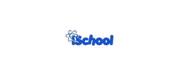 آي سكول.. لتعليم الأطفال تطوير البرمجيات والذكاء الاصطناعي