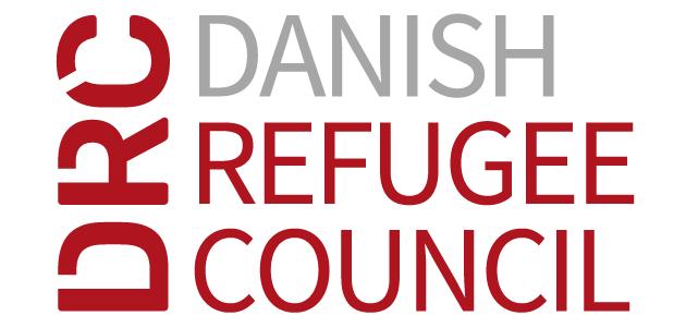 المجلس الدنماركي للاجئين