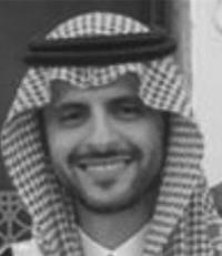 أسامة آل الشيخ