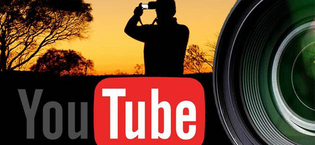 Untitled-1يوتيوب صانعي المحتوى
