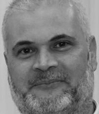 باسل يوسف أبوسيف