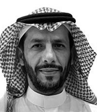 محمد بن سعود الرشود