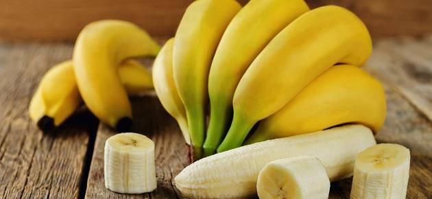 التموين توضح: طرحنا الموز بسعر الكلفة دون أي ربح