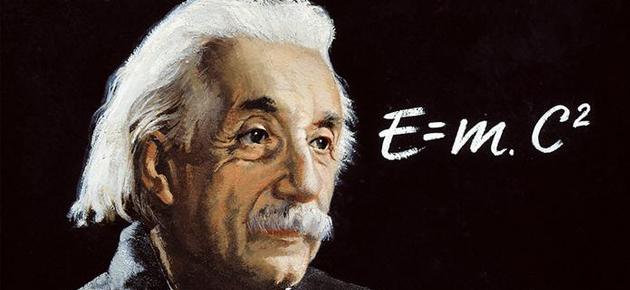 مخطوطة نظرية النسبية لأينشتاين تعرض للبيع بـ3 ملايين يورو