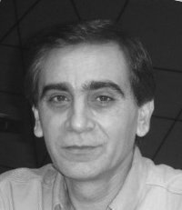 حسن المير أحمد